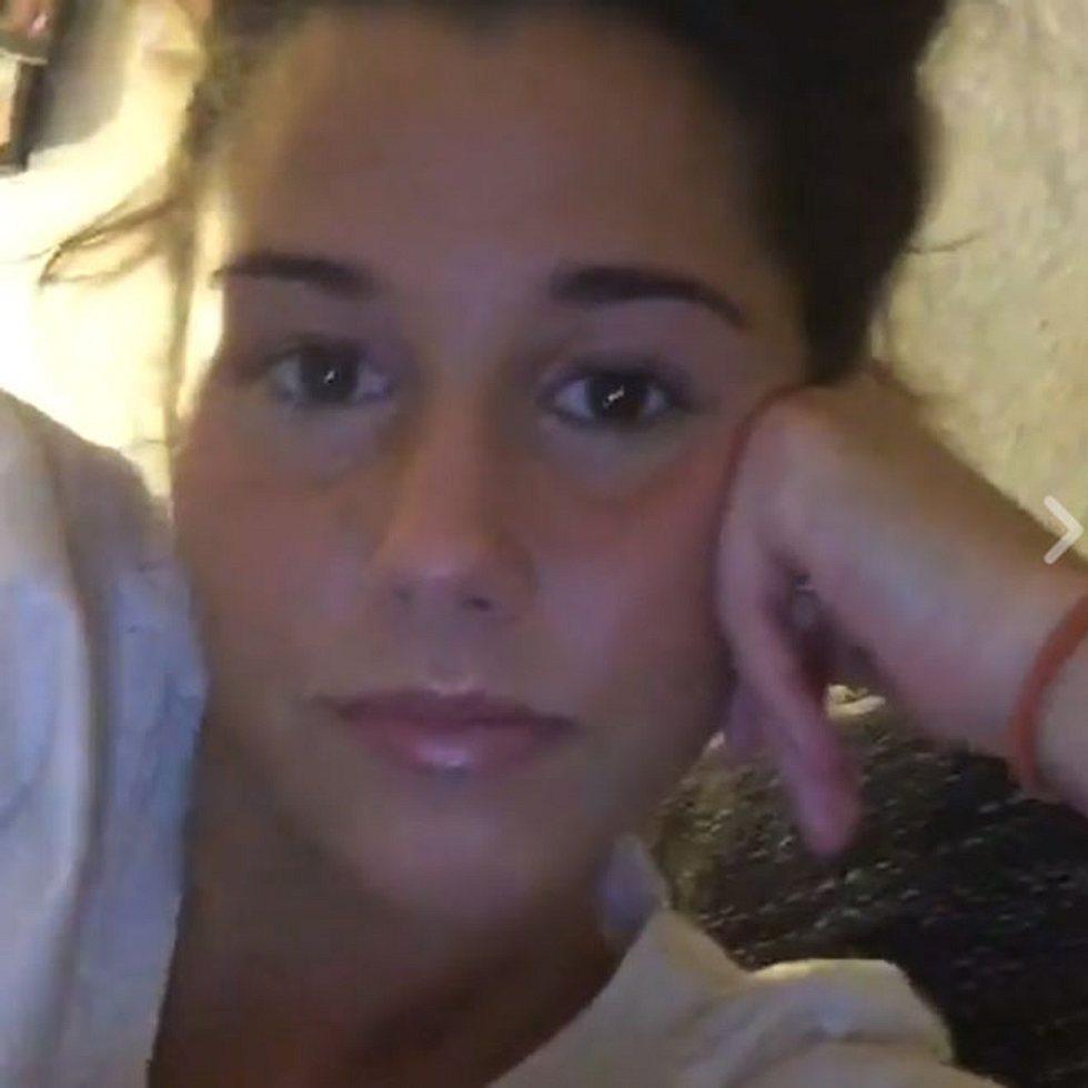 Video unzensiert sarah lombardi nackt Sarah Lombardi