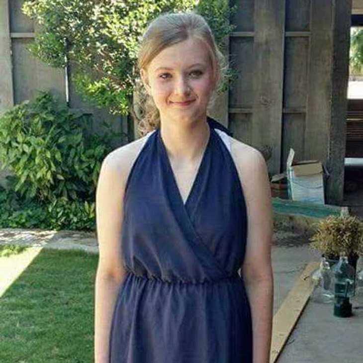 14-jähriges Mädchen stirbt an Stromschlag: Sie nahm ihr Handy mit in die Badewanne!