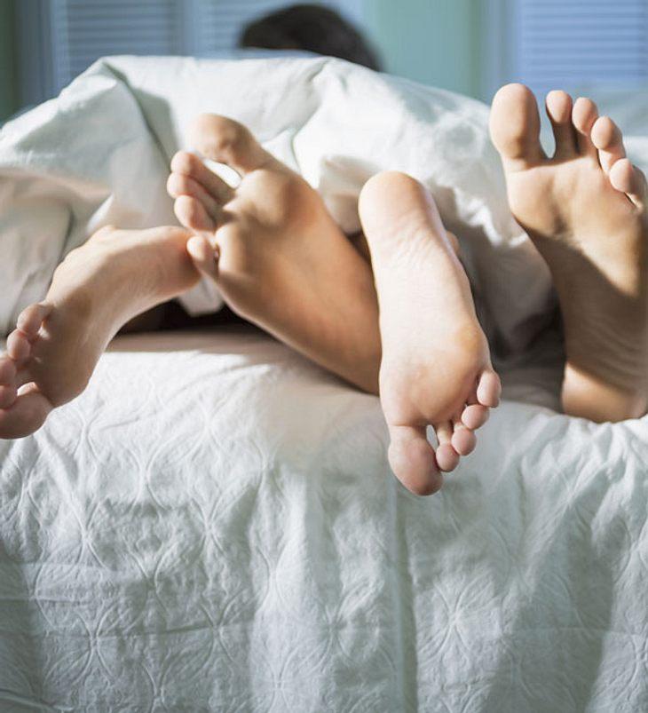 Kostenlose mutter tochter pornos