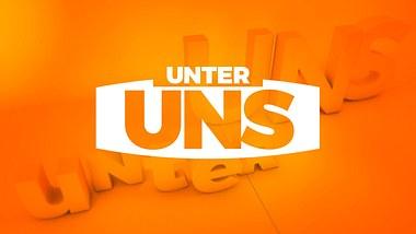 Unter Uns - Foto: TV NOW