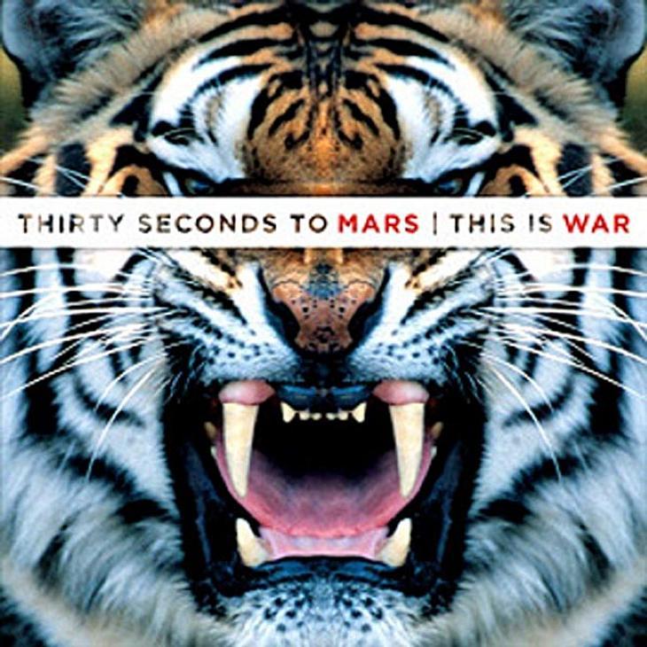 undefined Musik-Tipps: Die besten CDs im Dezember