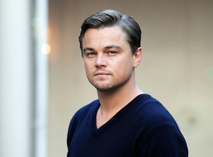 In seiner Bude in Malibu war Leonardo DiCaprio vor neugierigen Blicken eigentlich ziemlich gut geschützt. Dennoch will er sich jetzt von seinem Heim trennen...