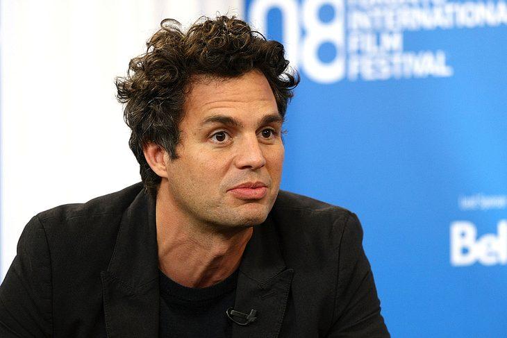 Schock für Mark Ruffalo! Der Bruder des Schauspielers liegt schwer verletzt im Krankenhaus und ringt um sein Leben