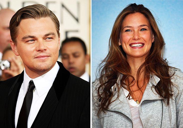 Leonardo DiCaprio und Bar Refaeli haben Hochzeits-Verbot. Zumindest so lange, bis Leo offiziell den jüdischen Glauben angenommen hat!
