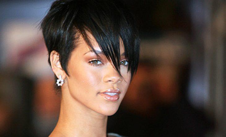 Riechen wie Rihanna