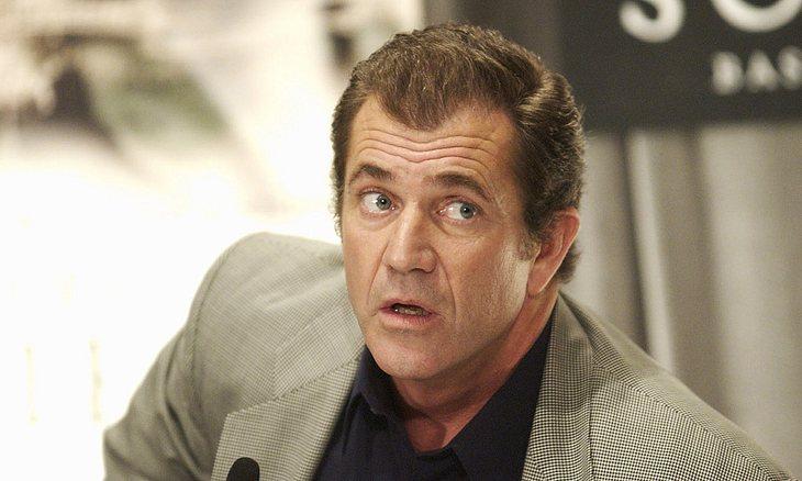 Nach knapp drei Jahrzehnten Ehe ist jetzt alles aus und vorbei: Mel Gibsons Noch-Ehefrau Robyn Moore hat an dem Donnerstag vor Ostern die Scheidung eingereicht!