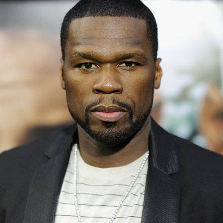 50 Cent disst Jay-Z