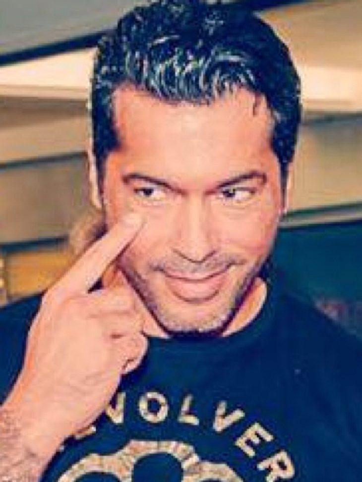 Aurelio Savina: Bachelorette Alisa ist ihm zu langweilig!