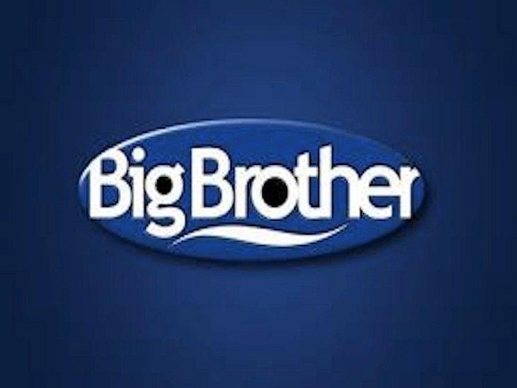 """""""Big Brother"""" kommt zurück auf die Bildschirme"""