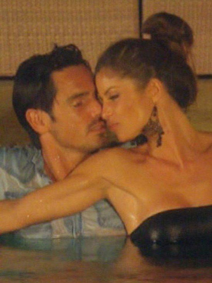 Der Bachelor: Alissa bringt Jan um den Verstand