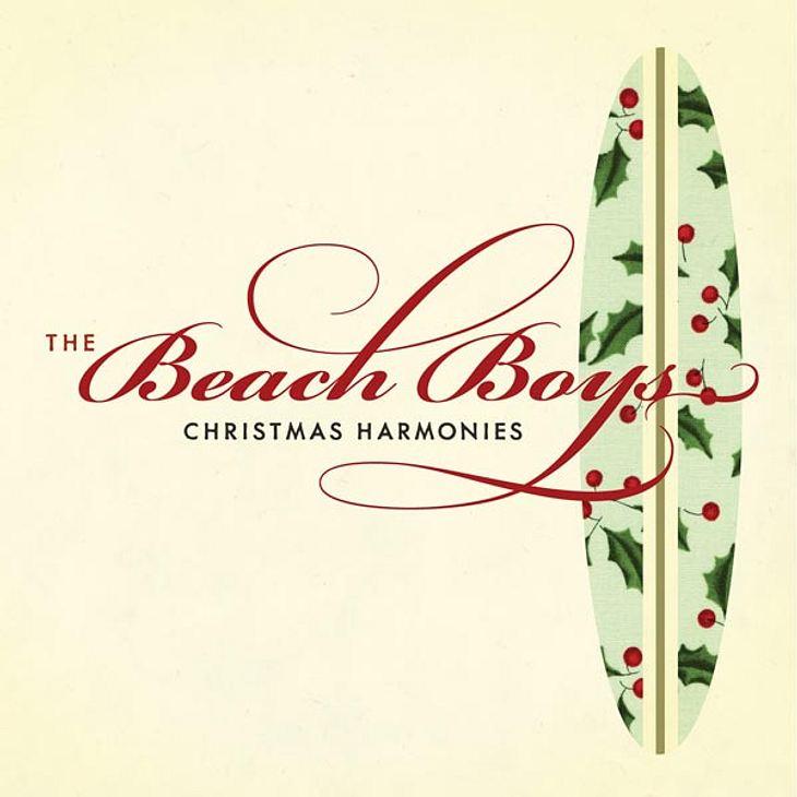 Die schönsten neuen Weihnachts-CDs