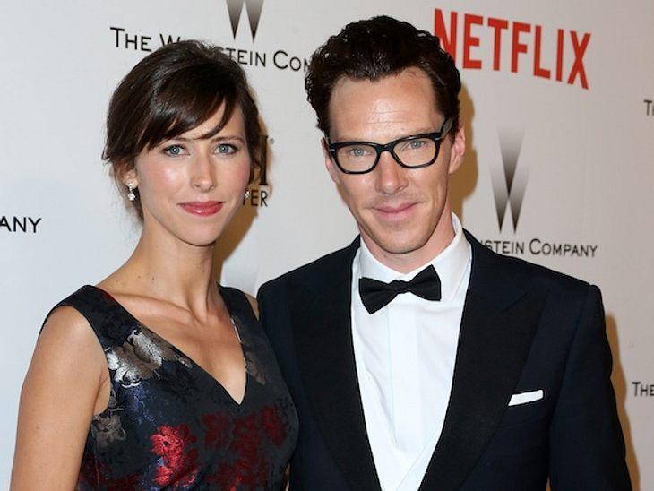 """""""Sherlock"""" kommt unter die Haube"""