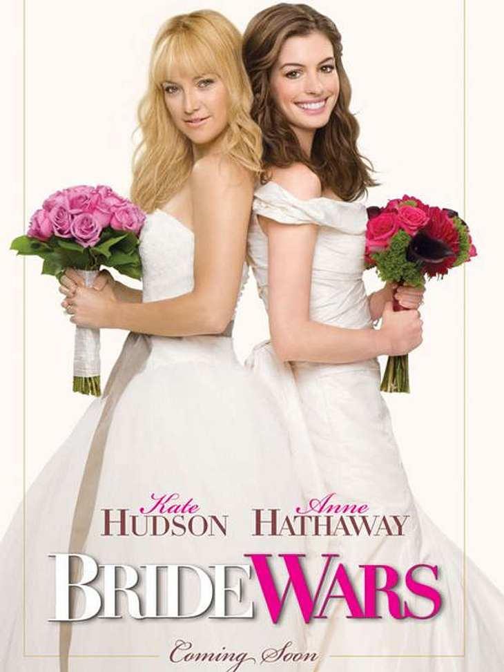 Bride Wars Online Entertainment 13