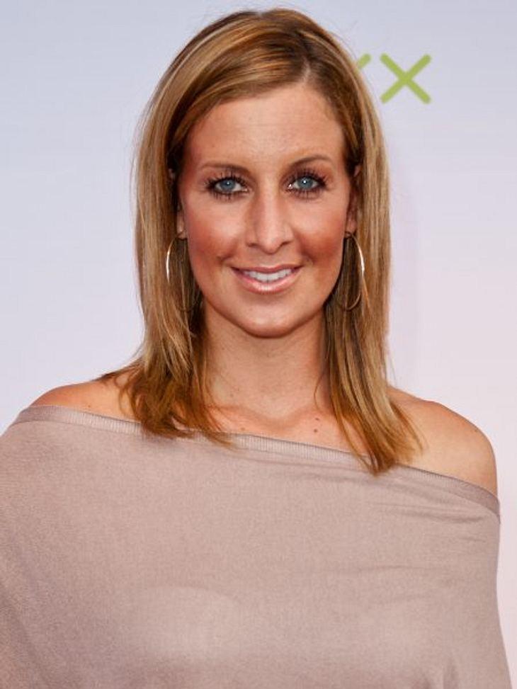Charlotte Würdig im Interview mit InTouch Online