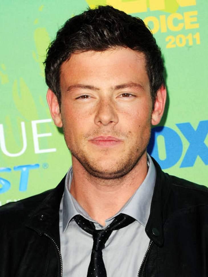 Teen Choice Awards 2011Die Serie Glee, in der Cory Monteith Finn darstellt, gewann den Preis als Beste Comedyserie. Cary Monteith selbst wurde zum Besten Schauspieler in einer Comedy-Serie gewählt.