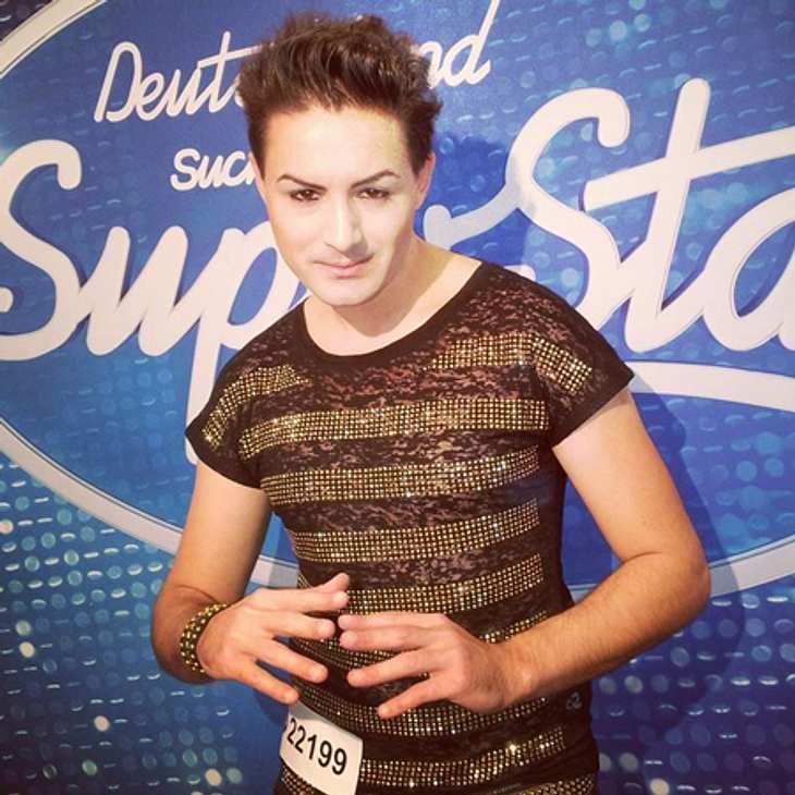 DSDS 2014: Menderes Bagci  Alle Auftritte, Outfits und Erfolge