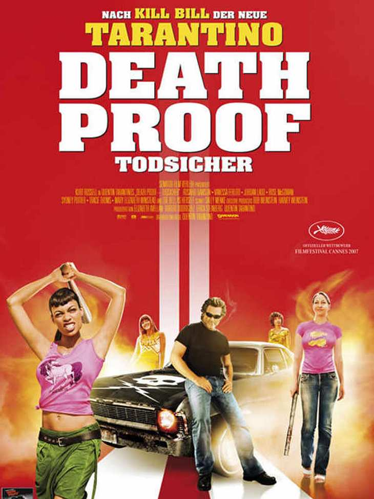 DeathProof-