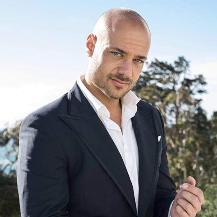 Der Bachelor: Christian Tews - Welche Chancen hat der neue Rosenkavalier?