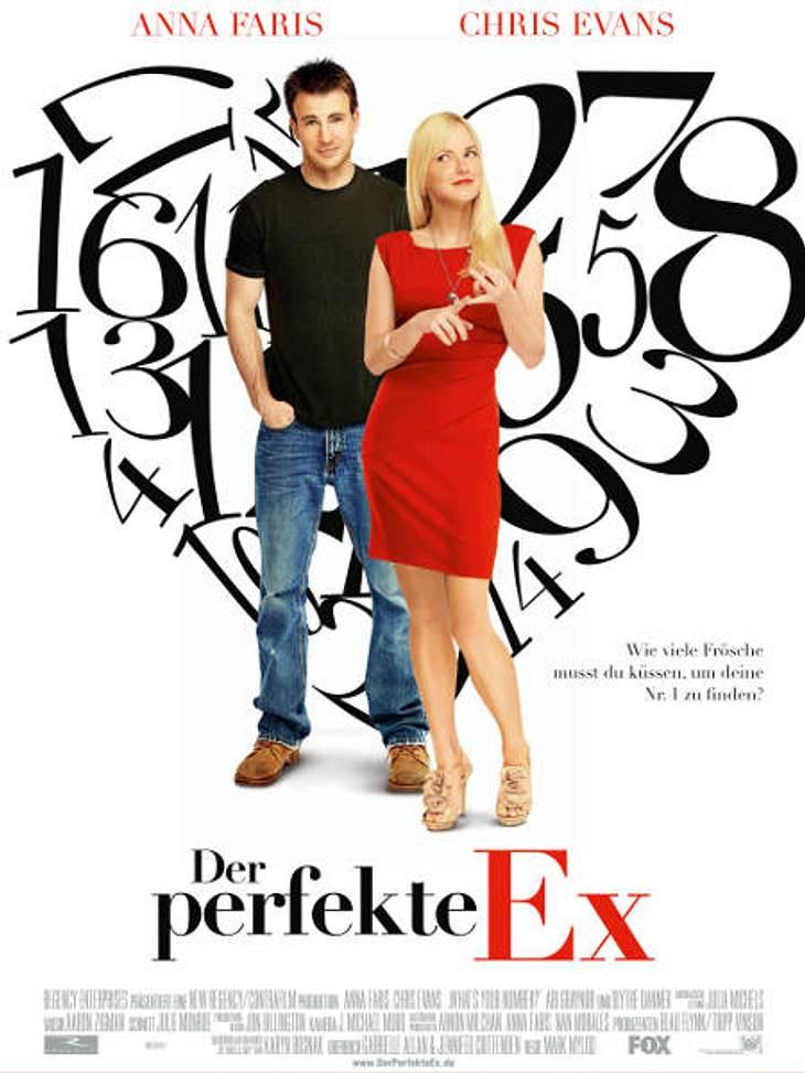 """Unser Kino-Tipp: """"Der perfekte Ex"""""""
