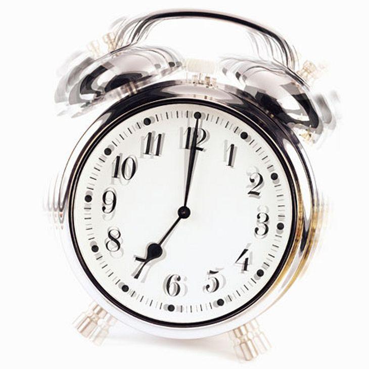 """Dschungelcamp-Fakten: witzig und wissenswert!Zeitverschiebung: Wenn die Show """"Ich bin ein Star  Holt mich hier raus"""" am 14. Januar um 22.15 Uhr startet, ist es in Australien etwa 6.15 Uhr am Morgen des darauffolgenden Tages. Für d"""