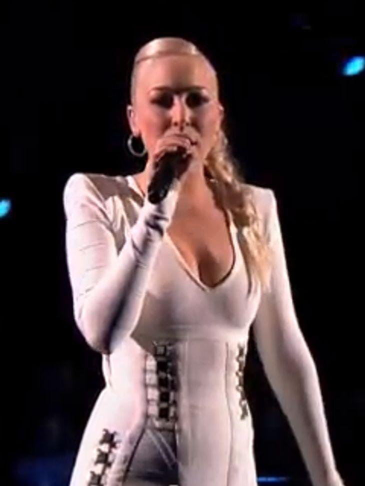 Norwegen überraschte beim ESC 2013 mit einem super Song!