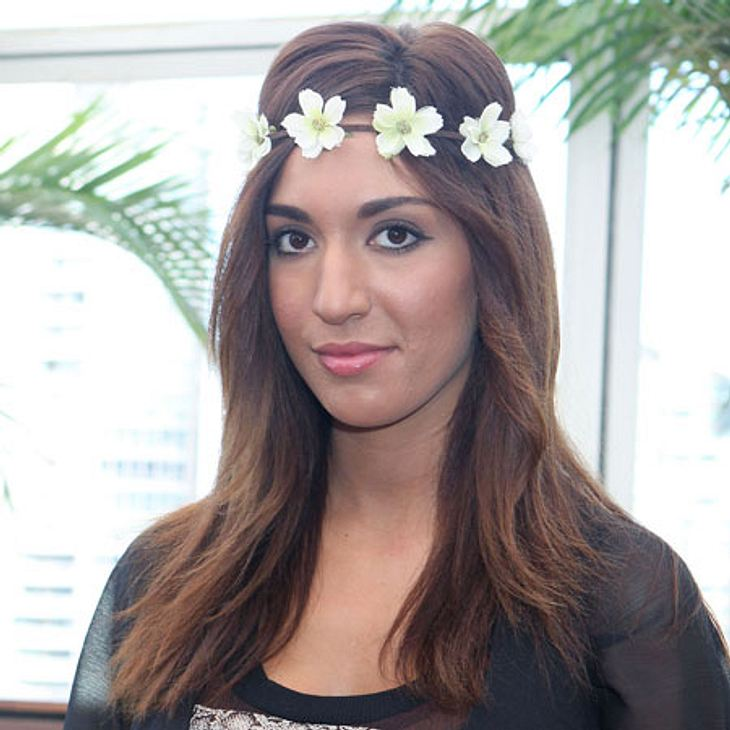 Farrah Abraham leugnet ihr Sex-Video...