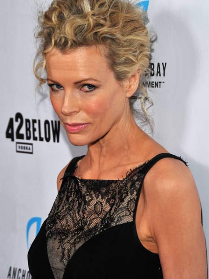 """Filmstars - Wer eigentlich ihre Rollen spielen sollte: """"Der Teufel trägt Prada"""",... Kim Basinger! Aber auch diese Rolle sagte sie ab. Schade eigentlich, sie hätte die Rolle gebrauchen können."""