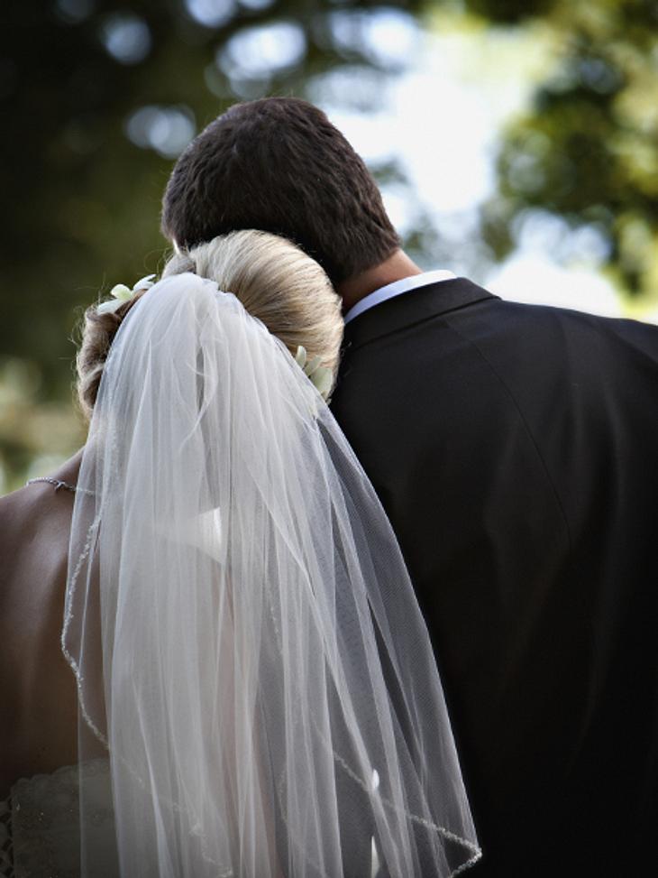 Die erste Ehekrise bahnt sich bereits in den Flitterwochen an