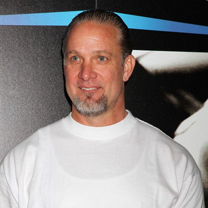 Jesse James hat Ex-Frau Sandra Bullock zu seiner vierten Hochzeit eingeladen.