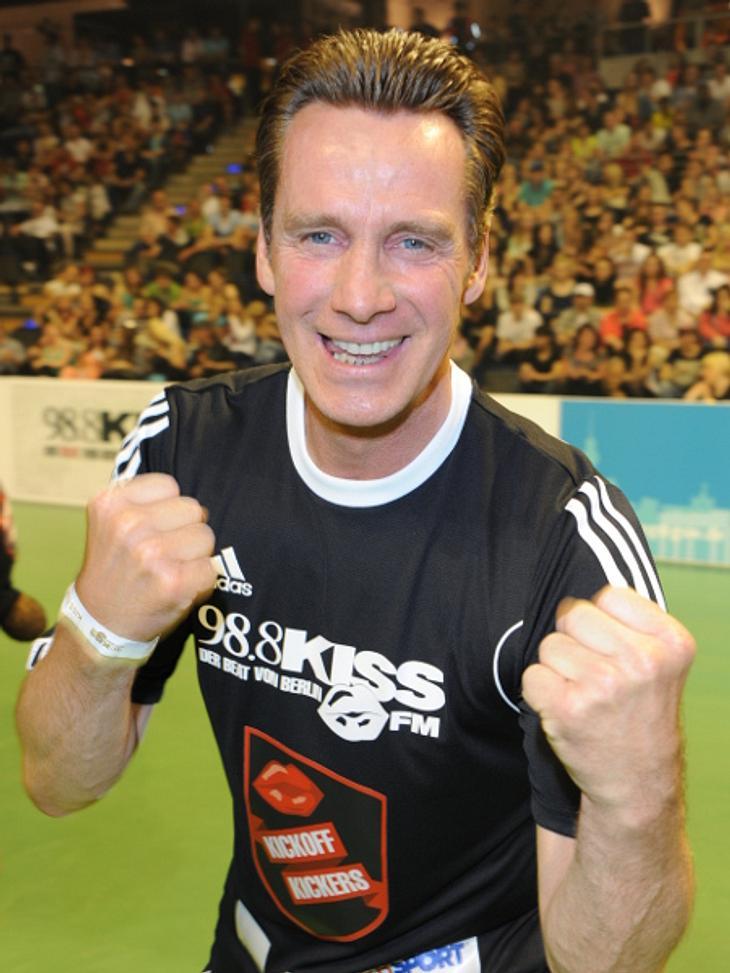 Jürgen Milski findet: Einige Ballermann-Stars sind zu dick!