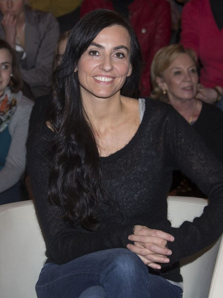 Hat Katharina Saalfrank die Menschenwürde verletzt?