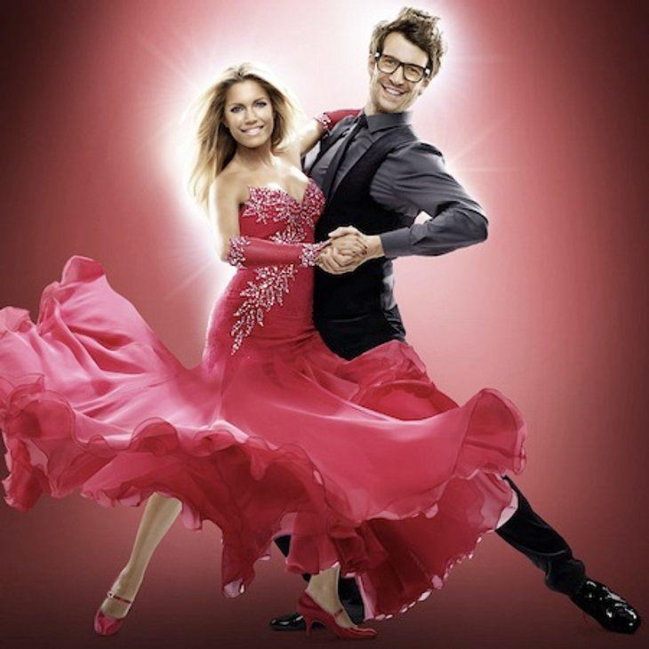 """Let's Dance"" beschert RTL erneut Top-Quoten"
