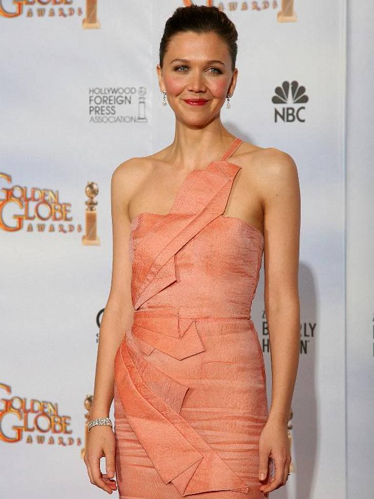 Golden Globes: Die Fashion-Highlights der Verleihung - Bild 13 |