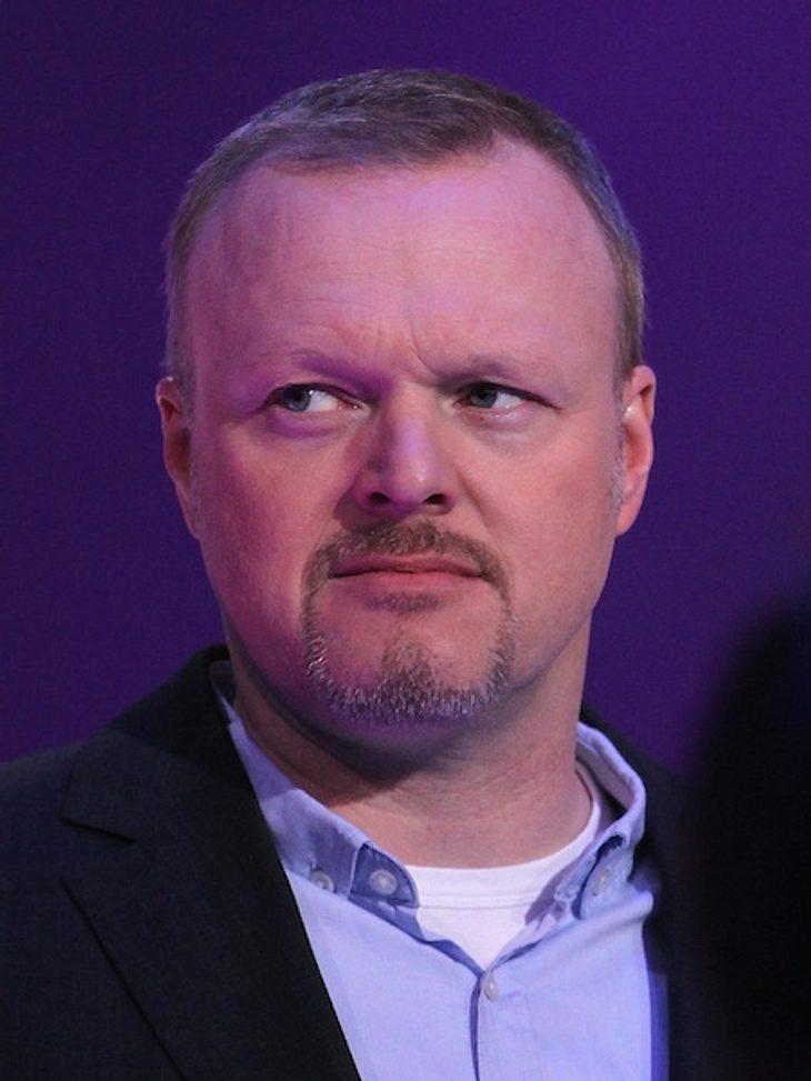 """Schlechte Nachrichten für """"Schlag den Raab""""-Fans"""