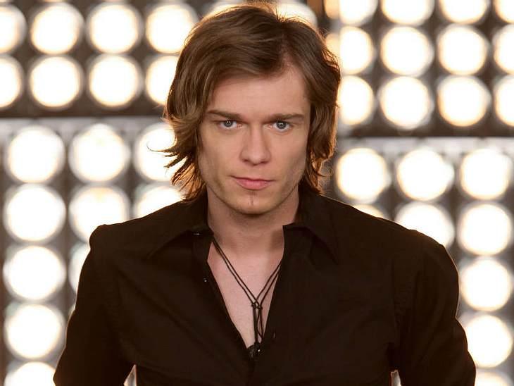2008: Ähnlich wie Tobias Regner gehörte Thomas Godoj zu den Exoten der DSDS-Gewinner. Der Sänger mit dem Indie-Rocker-Charme kämpft sich heute noch mit seiner Musik durch. Sein letztes Album V wurde über Crowdfunding finanziert.