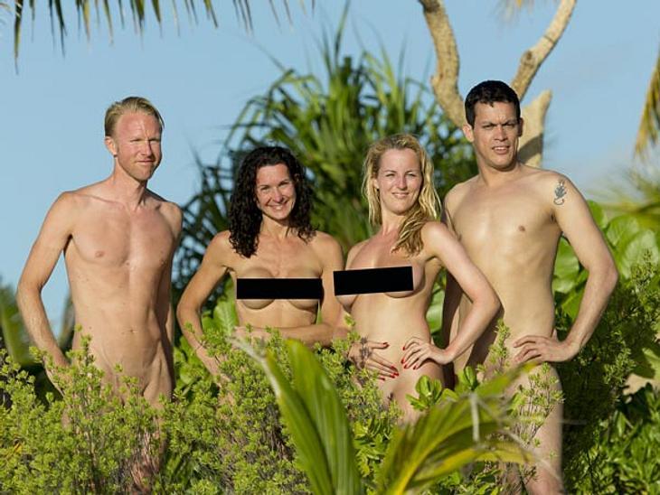 """""""Adam sucht Eva"""": So wird die zweite Staffel!"""