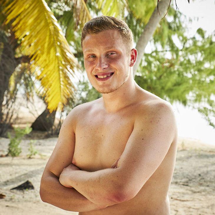 Adam sucht Eva: Liebes-Skandal um Michael Imhof!