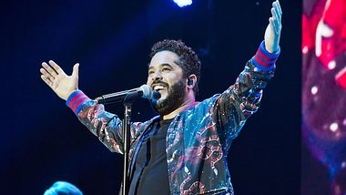 Adel Tawil - Foto: Getty Images