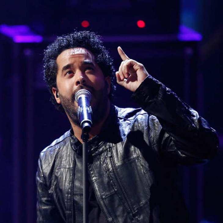 Adel Tawil Unfall Konzerte