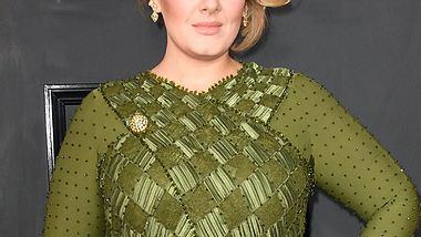 Adele: Überraschende Hochzeits-News! - Foto: Getty Images