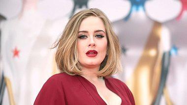 Adele hat die Scheidung eingereicht - Foto: GettyImages