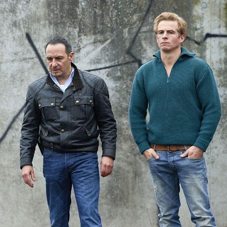 """""""Alarm für Cobra 11"""": FKK-Komparsen für RTL-Actionserie gesucht"""
