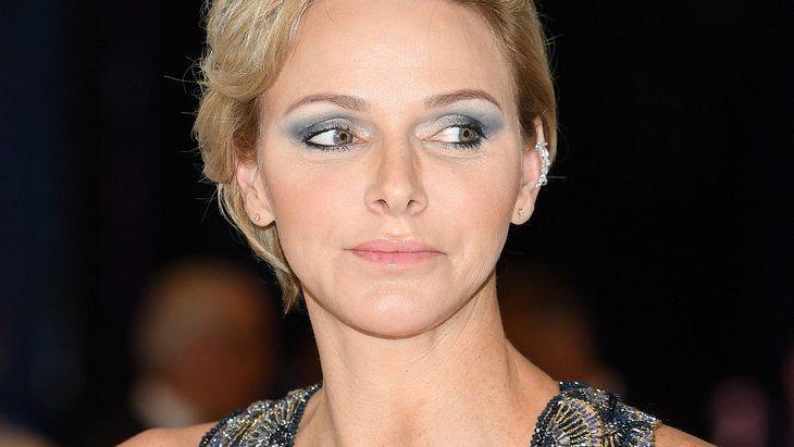 Fürstin Charlene von Monaco: Dieser junge Mann zerstört ihre Ehe!