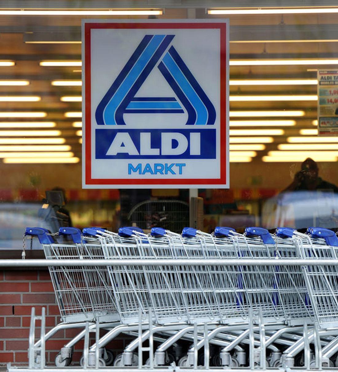 Wegen dieser Promi-Modekollektion sollten nun alle zu ALDI gehen!