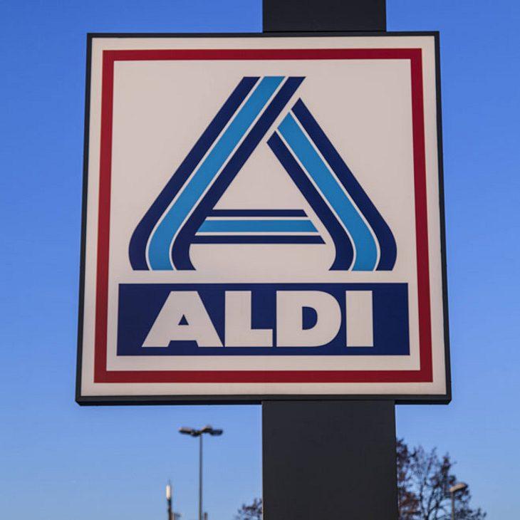 Rückruf von Aldi! Mögliche Metallteile in Blätterteig!