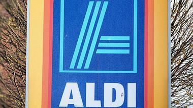 Aldi: Anti-Terror-Maßnahme mit Prepaidkarten! - Foto: Getty Images