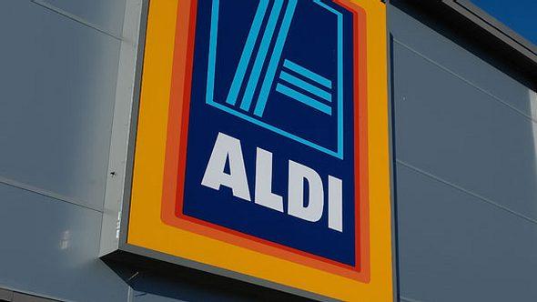 Darum werden jetzt alle Mode-Fans bei ALDI Schlange stehen!