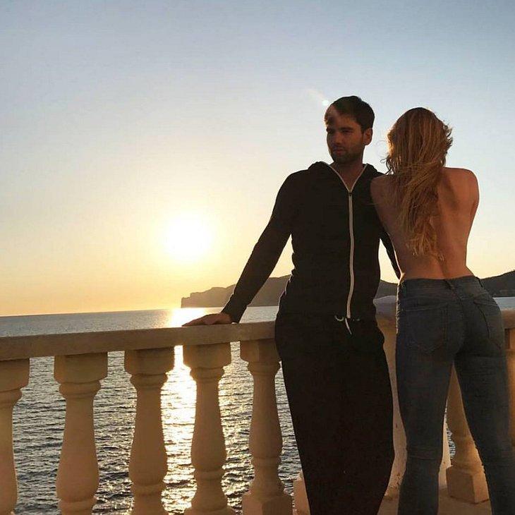 Honey erntet heftige Kritik für sein Liebes-Outing
