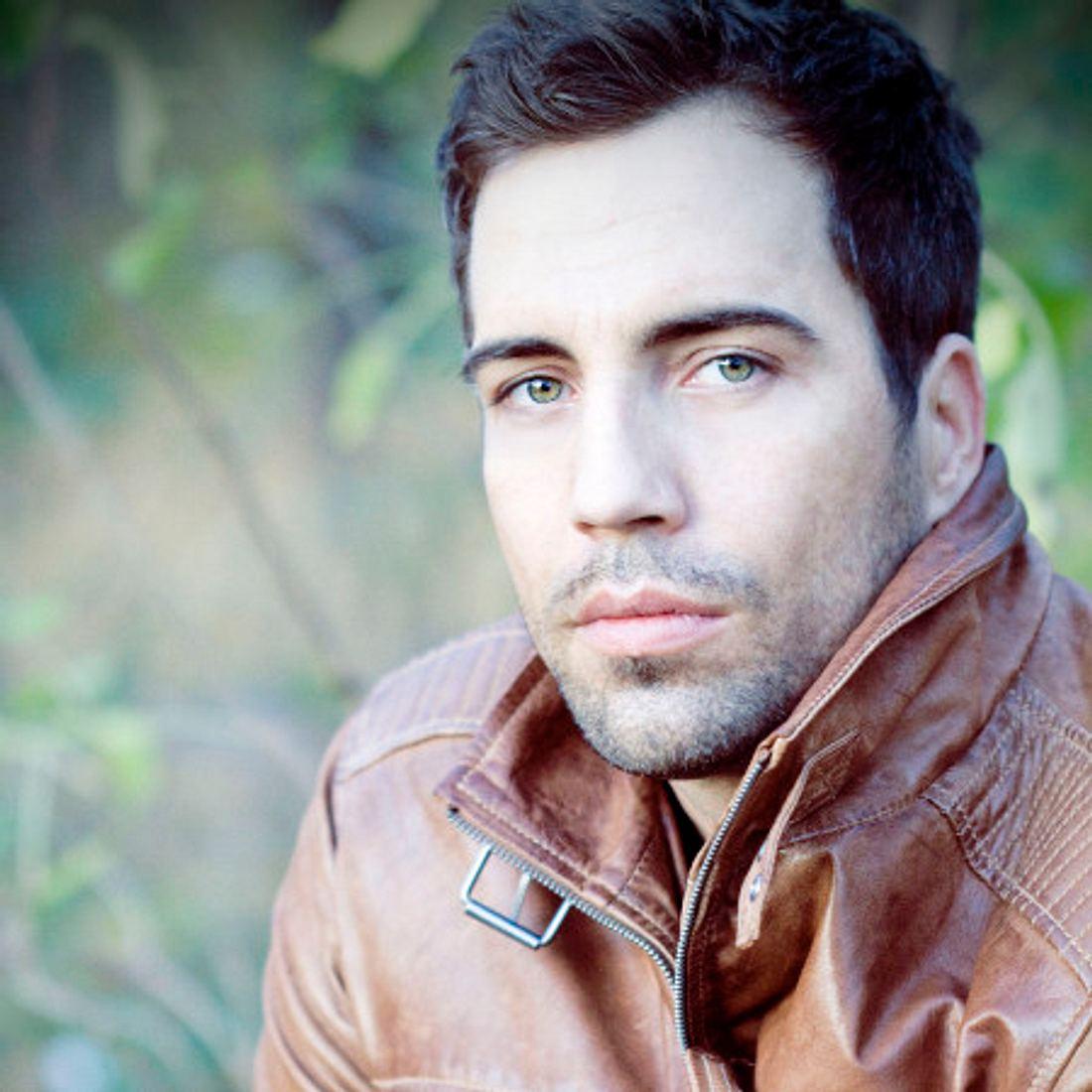 Alexander Sholti: Vom Schauspieler zum Handwerker zum Schauspieler