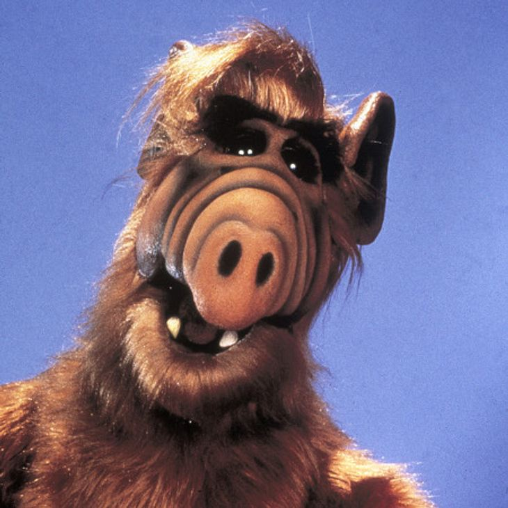 alf letzte folge